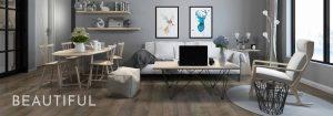 Calgary Canada Flooring Supplier | Natural Wood Flooring | Beautiful