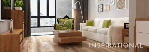 Calgary Canada Flooring Supplier | Natural Wood Flooring | Inspirational