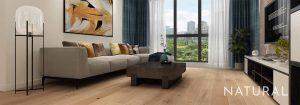 Calgary Canada Flooring Supplier | Natural Wood Flooring | Natural