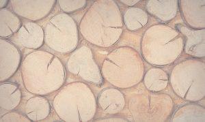 Natural Wood Flooring Manufacturer Canada