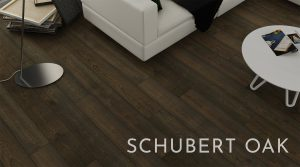 Natural Wood Flooring | Schubert Oak Flooring