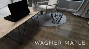 Natural Wood Flooring | Wagner Maple Flooring