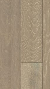 classical brahms oak flooring supplier
