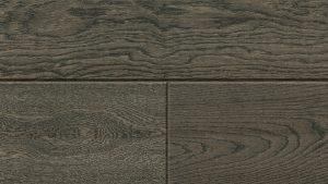 classical rachmaninov oak flooring