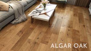 Oak wood flooring manufacturer Canada