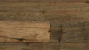 Classical chopin oak flooring
