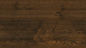 classical Schubert oak flooring