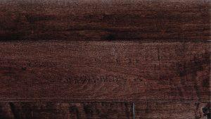 classical bach maple flooring