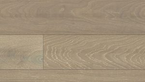 classical brahms oak flooring